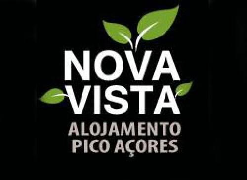 Image result for AL NOVA VISTA CRIAÃ?AO VELHA