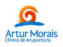 Resultado de imagem para Clínicas de Acupuntura Artur Morais