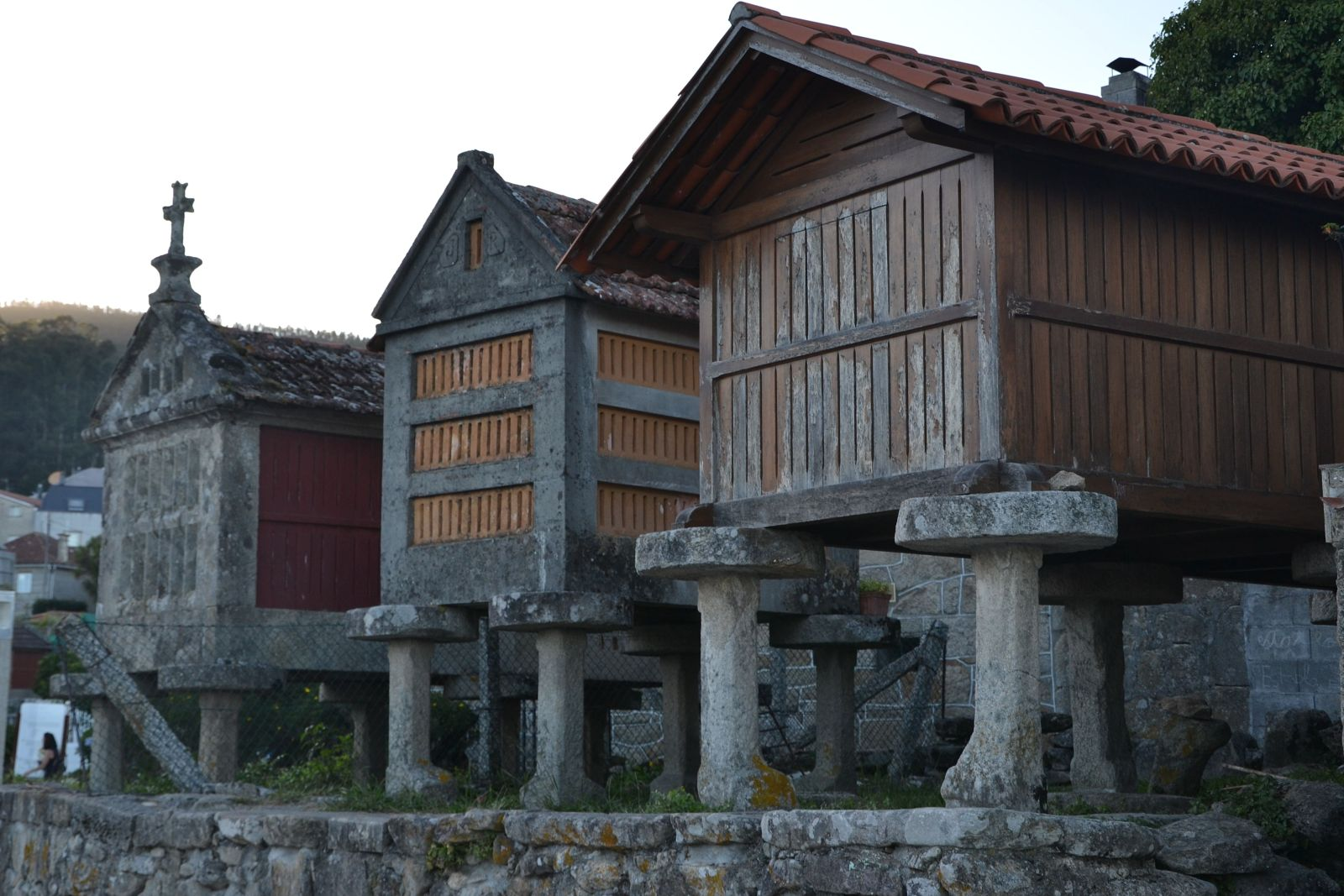Hotels In Pontevedra Spain