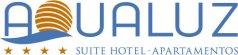 Troia Resort Aqualuz Suite Hotel