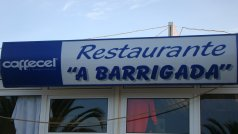 Restaurant L Onde Verte Saint Nolff Ancien