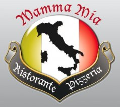 Ristorante Pizzeria Mamma Mia - Braga - Restaurantes ...