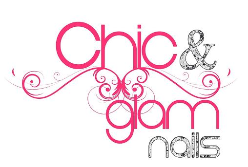 Asia Nails Spa Thorndale Pa