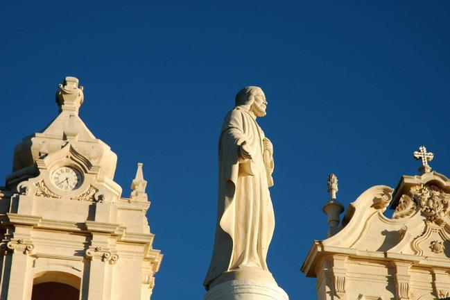 Porto dos milagres online dating 10