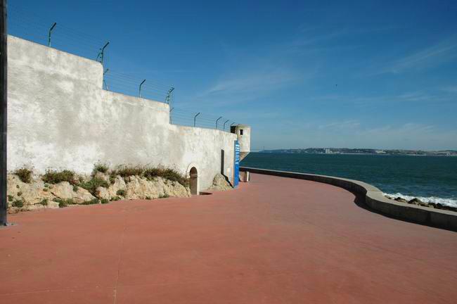 Lisbon Hotels Booking Com
