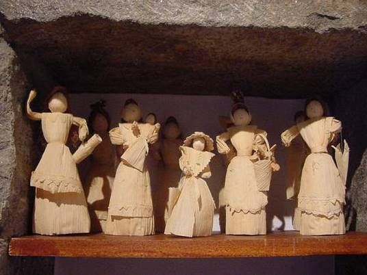 Rota do Artesanato Agenda Ilha de S u00e3o Miguel oGuia Guia da Cidade Açores
