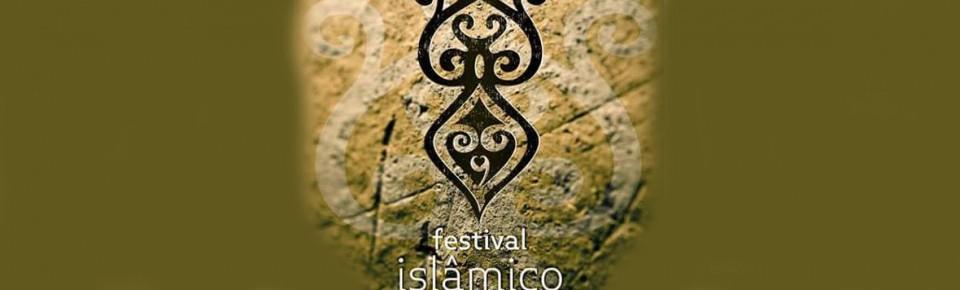 Festival Islâmico de Mertola 2017 - Guia da Cidade