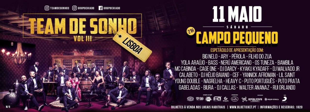 DE CAGE ARAUJO ONE FACEBOOK YOLA E BAIXAR MUSICA