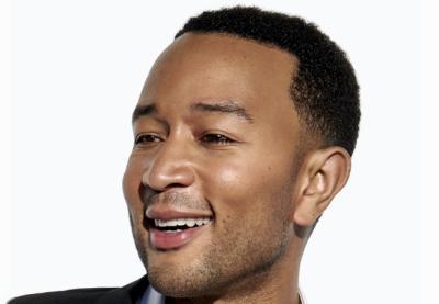 John Legend confirmado no Edpcooljazz' 20