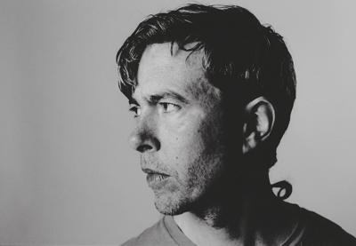 Bill Callahan regressa a Portugal