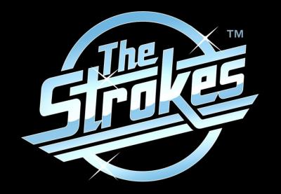 The Strokes confirmados no NOS Alive' 20