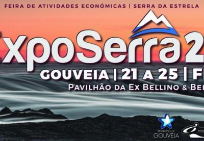 ExpoSerra 2020