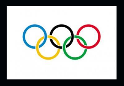 Jogos Olímpicos adiados para 23 de julho a 8 de agosto de 2021