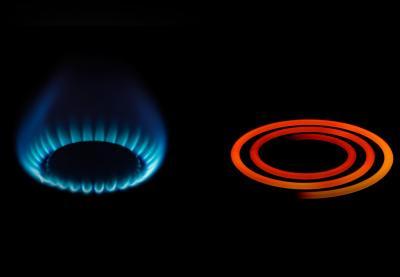 Empresas em 'lay-off' podem reduzir potência da eletricidade e do gás natural