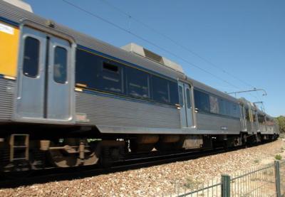 DGS publica novos procedimentos a adotar nos transportes públicos