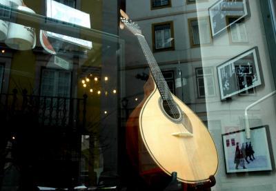 """Lisboa com """"Noites de Fado"""" a preços acessíveis"""