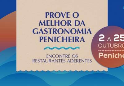 Festival Gastronomiade Bordo