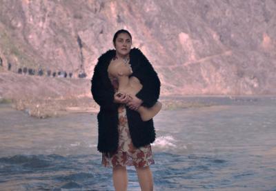 Festival Olhares do Mediterrâneo | Women's Film Festival