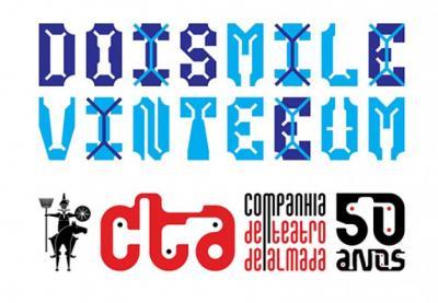 Teatro Municipal Joaquim Benite apresenta programação dos seus 50 anos