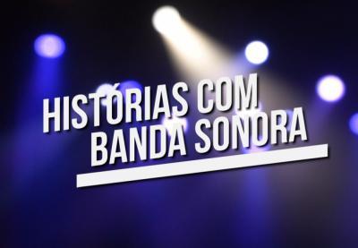 """Ponta Delgada estreia projeto cultural """"Histórias com Banda Sonora"""""""