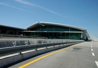 Aeroporto de Lisboa, Porto, Faro e Ponta Delgada entre os melhores da Europa
