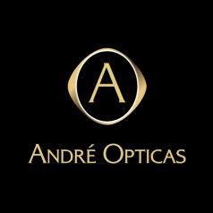 4f0cdcb7b André Opticas ( Oeiras ) - Oeiras - Ópticas e Oculistas - oGuia ...