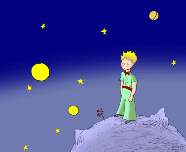 Citaten Uit Le Petit Prince : O principezinho em sintra agenda lisboa oguia guia
