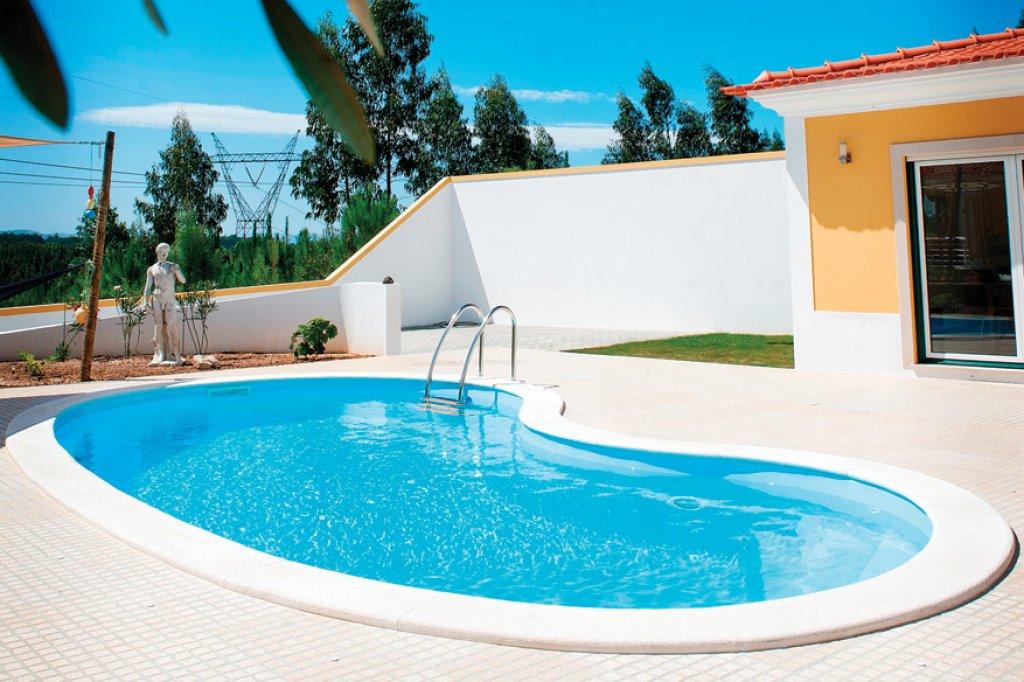 Fapicentro sa ortigosa piscinas constru o e for Deycon piscinas sa