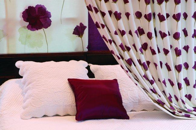 adr l affaire des doubles rideaux cascais t xteis lar oguia guia da cidade portugal. Black Bedroom Furniture Sets. Home Design Ideas