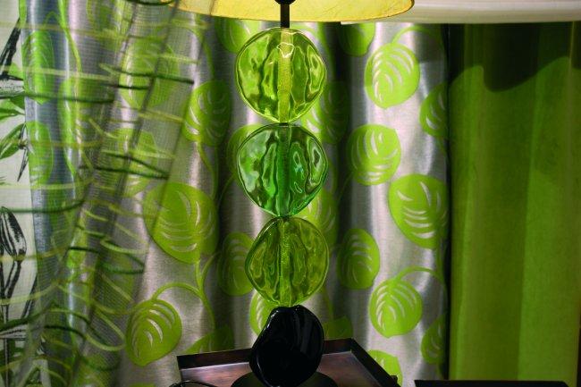 adr l affaire des doubles rideaux cascais t xteis lar guia da cidade portugal. Black Bedroom Furniture Sets. Home Design Ideas