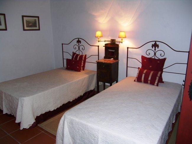 Casa d alegrete turismo rural alegrete oguia guia da cidade portugal - Casa rural lisboa ...