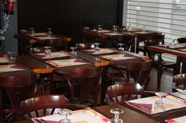 La vecchia roma ristorante pizzeria forum oeiras for La vecchia roma ristorante roma