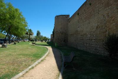 Castelo de Faro