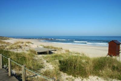 Praia de Arda