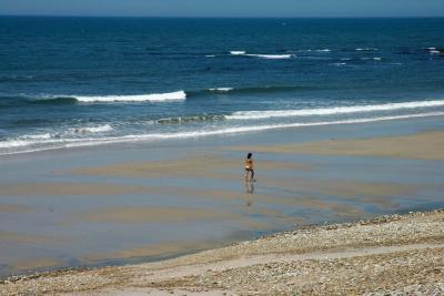 Praia da Foz do Neiva