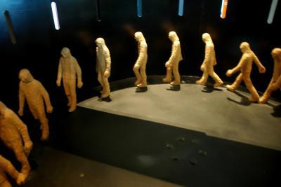 M|i|MO - Museu da Imagem em Movimento