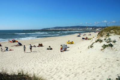 Praia do Cabedelo (Figueira da Foz)