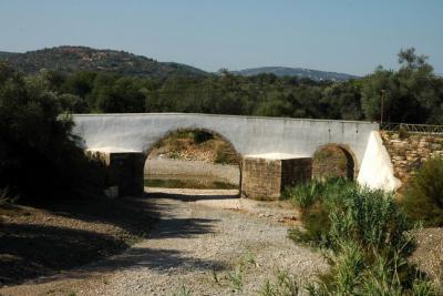 Ponte de Tôr