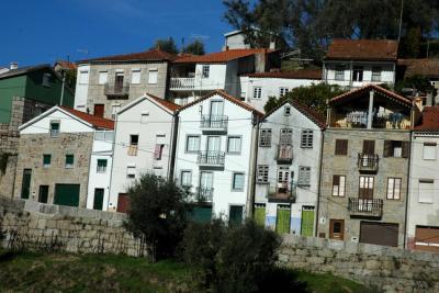 Aldeia de São Gião