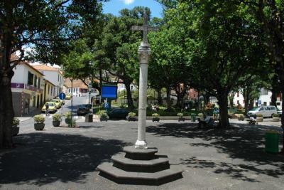 Santa Cruz (Ilha da Madeira)