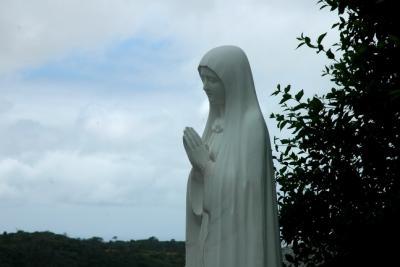 Ermida de Nossa Senhora de Fátima