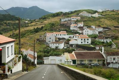 Valverde (Açores)