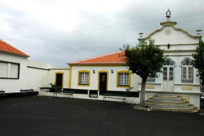 Doze Ribeiras