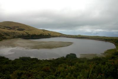 Lagoa do Caiado