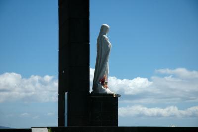 Miradouro de Nossa Senhora da Conceição