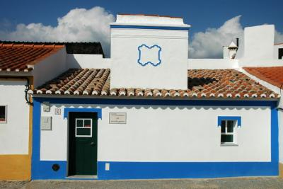 Vila Fernando