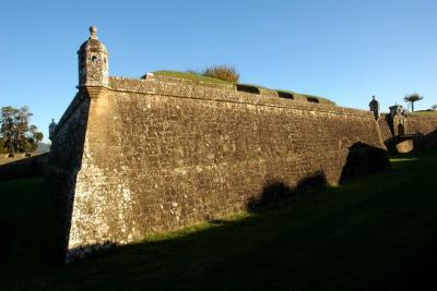 Castelo de Valença