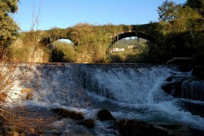 Ponte de Ázere