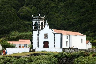 Igreja de Santo Cristo