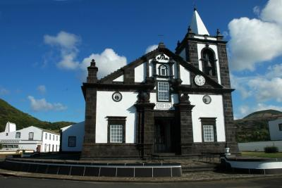 Igreja de Nossa Senhora de Guadalupe